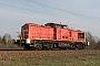 "LEW 17714 - DB Cargo ""298 325-2"" 05.04.2016 - Berlin-WuhlheideSebastian Schrader"