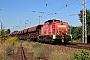 "LEW 17714 - DB Cargo ""298 325-2"" 31.08.2016 - Berlin-WuhlheideFrank Noack"