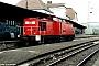 "LEW 17715 - DB Cargo ""298 326-0"" 20.05.2002 - LeipzigJens Böhmer"