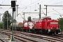 """LEW 17715 - Railion """"298 326-0"""" 22.05.2008 - Dresden, HauptbahnhofSven Hohlfeld"""