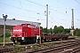 """LEW 17715 - Railion """"298 326-0"""" 07.06.2008 - CoswigSven Hohlfeld"""