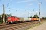 "LEW 17715 - DB Cargo ""298 326-0"" 09.08.2016 - SaarmundNorman Gottberg"