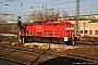 "LEW 17715 - DB Cargo ""298 326-0"" 28.01.2017 - NeubrandenburgMichael Uhren"