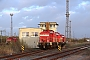 "LEW 17715 - DB Cargo ""298 326-0"" 22.04.2017 - Rostock-SeehafenPeter Wegner"