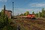 """LEW 17715 - DB Cargo """"298 326-0"""" 23.09.2020 - Berlin-KöpenickSebastian Schrader"""