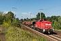 "LEW 17716 - DB Cargo ""298 327-8"" 24.08.2016 - Berlin-WuhlheideSebastian Schrader"