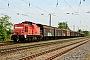 "LEW 17716 - DB Cargo ""298 327-8"" 03.05.2018 - SaarmundNorman Gottberg"