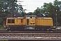"LEW 17716 - DB AG ""298 327-8"" 20.06.1995 - Erfurt, HauptbahnhofAxel Schaer"
