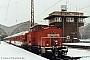 """LEW 17717 - DB Cargo """"298 328-6"""" 25.12.2000 - LeipzigTobias Kußmann"""