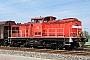 """LEW 17717 - DB Cargo """"298 328-6"""" 10.05.2016 - SaarmundDietmar Lehmann"""