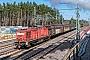 "LEW 17717 - DB Cargo ""298 328-6"" 15.04.2019 - SeddinHelmut Sangmeister"