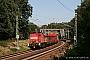 """LEW 17718 - DB Cargo """"298 329-4"""" 23.07.2018 - Ludwigsfelde-StruveshofMalte Hochmuth"""
