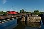 "LEW 17718 - DB Cargo ""298 329-4"" 21.05.2019 - Berlin-SpindlersfeldSebastian Schrader"