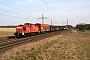 "LEW 17719 - DB Cargo ""298 330-2"" 13.03.2017 - NudowNorman Gottberg"