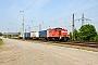 "LEW 17719 - DB Cargo ""298 330-2"" 11.05.2017 - SaarmundNorman Gottberg"