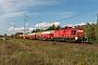 "LEW 17719 - DB Cargo ""298 330-2"" 22.09.2017 - Berlin-WuhlheideSebastian Schrader"