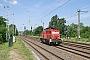 "LEW 17719 - DB Cargo ""298 330-2"" 06.11.2017 - Nuthetal-NudowNorman Gottberg"