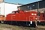 """LEW 17720 - DB Cargo """"298 331-0"""" 01.08.1999 - SeddinTobias Kußmann"""