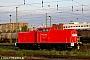 "LEW 17720 - Railion""298 331-0"" 27.07.2007 - CottbusDieter Römhild"