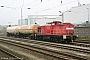 "LEW 17720 - DB Cargo ""298 331-0"" 18.10.2016 - Waren (Müritz)Michael Uhren"