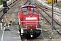 "LEW 17720 - DB Cargo ""298 331-0"" 29.09.2016 - NeubrandenburgThomas Sauermilch"