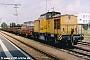 "LEW 17721 - DB Cargo ""298 332-8"" 10.05.2000 - DelitzschArchiv Ralf Wohllebe"