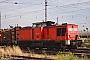 """LEW 17721 - Railion """"298 332-8"""" 15.07.2008 - NordhausenJens Böhmer"""