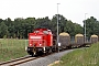 "LEW 17724 - Railion ""298 335-1"" 16.08.2006 - KodersdorfTorsten Frahn"