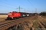 """LEW 17725 - DB Schenker """"298 336-9"""" 24.02.2014 - NudowNorman Gottberg"""