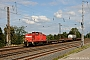 "LEW 17725 - DB Cargo ""298 336-9"" 15.08.2016 - SaarmundNorman Gottberg"