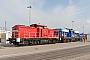 "LEW 17725 - DB Cargo ""298 336-9"" 16.09.2016 - Berlin, Messegelände (Innotrans 2016)Sebastian Schrader"