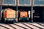"LEW 17726 - DB AG ""298 337-7"" 28.04.1996 - Halle (Saale), GüterbahnhofAndreas Herger"