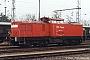 "LEW 17726 - DB Cargo ""298 337-7"" 04.01.2000 - RuhlandTobias Kußmann"