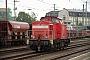 """LEW 17726 - DB Schenker """"298 337-7"""" 18.10.2013 - CottbusTorsten Frahn"""