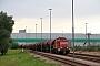 "LEW 17726 - DB Cargo ""298 337-7"" 12.07.2016 - Rostock-SeehafenPeter Wegner"