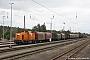 "LEW 17730 - AMEH Trans ""64"" 30.03.2012 - ZiltendorfTom Radics"