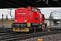 "LEW 17732 - ProLok ""202 535-1"" 31.01.2013 - Hamburg-WaltershofPatrick Bock"