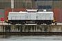 "LEW 17732 - Oak ""202 535-1"" 09.02.2014 - Kiel-Wik, NordhafenTomke Scheel"