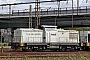 "LEW 17732 - ProLok ""202 535-1"" 01.05.2015 - Duisburg-Ruhrort, HafenThomas Gottschewsky"