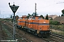 "LEW 17733 - EKO ""65"" __.10.2000 - GroßkorbethaGerhardt Göbel"