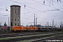 "LEW 17733 - ArcelorMittal ""65"" 10.04.2008 - Guben