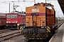 "LEW 17733 - ArcelorMittal ""65"" 17.07.2010 - GubenFrank Gutschmidt"