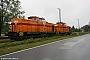 """LEW 17733 - AMEH Trans """"65"""" 21.07.2011 - HorkaHagen Werner"""