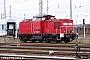 """LEW 17840 - Railion """"298 312-0"""" 08.04.2007 - CottbusMario Fliege"""