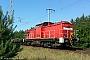 "LEW 17840 - DB Cargo ""298 312-0"" 28.03.2017 - AhrensdorfNorman Gottberg"