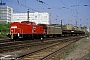 "LEW 17841 - DB AG ""298 313-8"" 12.05.1998 - Halle (Saale)Werner Brutzer"