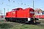 """LEW 17841 - Railion """"298 313-8"""" 15.04.2007 - SeddinIngo Wlodasch"""