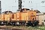"""LEW 17843 - DB Cargo """"298 315-3"""" 25.07.1999 - GroßkorbethaTobias Kußmann"""