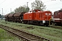 """LEW 17843 - DB Cargo """"298 315-3"""" 28.04.2000 - Röblingen am SeeWerner Brutzer"""