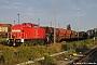 "LEW 17843 - Railion ""298 315-3"" 28.08.2008 - BautzenPeter Flaskamp"